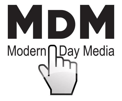 MdM_logoWEB